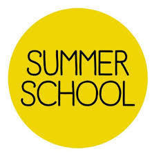 Summer School at Huston Academy